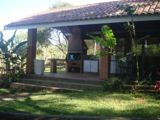 venda sítio vargem grande paulista  brasil - 42
