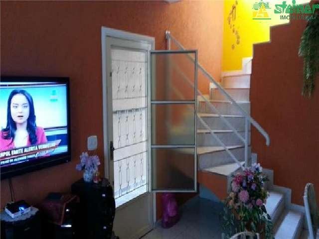 venda sobrado 2 dormitórios bonsucesso guarulhos r$ 260.000,00