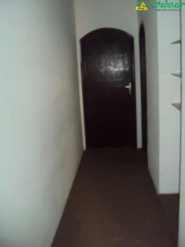venda sobrado 2 dormitórios gopouva guarulhos r$ 320.000,00
