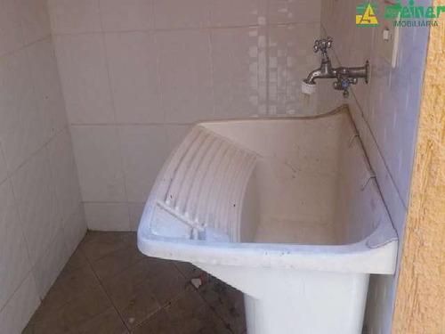 venda sobrado 2 dormitórios gopouva guarulhos r$ 350.000,00