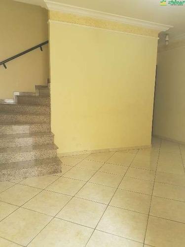 venda sobrado 2 dormitórios gopouva guarulhos r$ 450.000,00