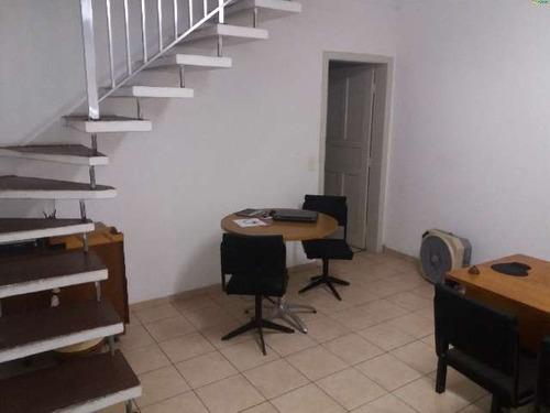 venda sobrado 2 dormitórios gopouva guarulhos r$ 480.000,00
