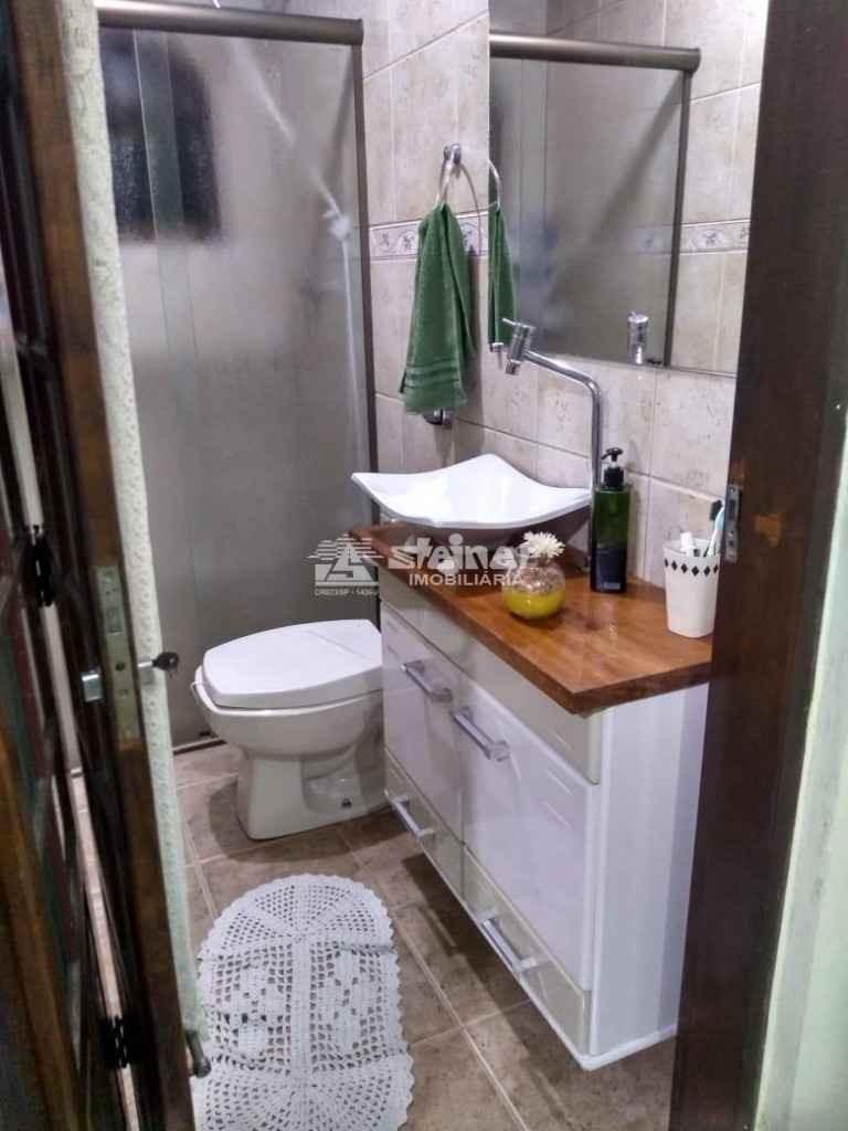venda sobrado 2 dormitórios inocoop guarulhos r$ 280.000,00 - 29358v