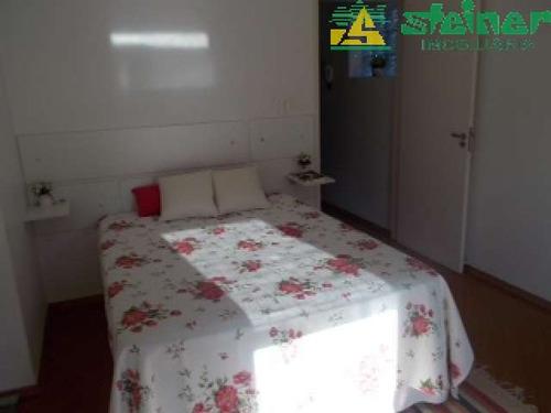venda sobrado 2 dormitórios jardim américa guarulhos r$ 430.000,00
