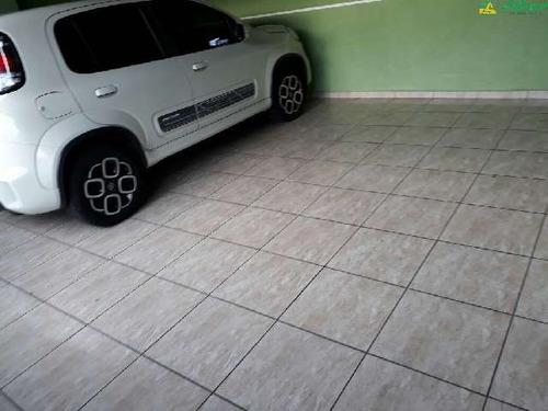 venda sobrado 2 dormitórios jardim bela vista guarulhos r$ 370.000,00