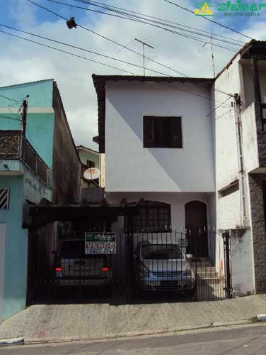 venda sobrado 2 dormitórios jardim bom clima guarulhos r$ 400.000,00