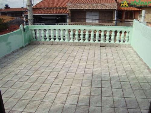 venda sobrado 2 dormitórios jardim bom clima guarulhos r$ 450.000,00
