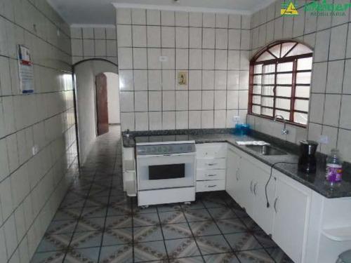 venda sobrado 2 dormitórios jardim da mamãe guarulhos r$ 299.000,00