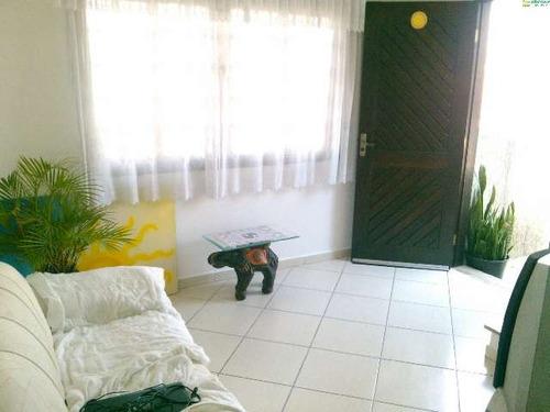 venda sobrado 2 dormitórios jardim do papai guarulhos r$ 350.000,00