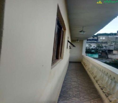 venda sobrado 2 dormitórios jardim fortaleza guarulhos r$ 290.000,00