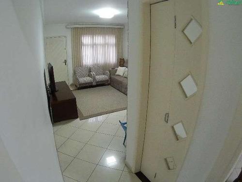 venda sobrado 2 dormitórios jardim maia guarulhos r$ 445.000,00