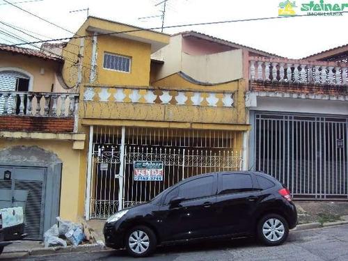 venda sobrado 2 dormitórios jardim munhoz guarulhos r$ 330.000,00