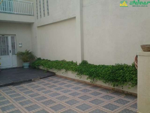 venda sobrado 2 dormitórios jardim rosa de franca guarulhos r$ 480.000,00