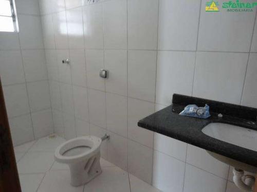 venda sobrado 2 dormitórios jardim san marino piracaia r$ 380.000,00