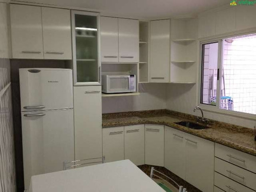 venda sobrado 2 dormitórios jardim santa cecília guarulhos r$ 320.000,00