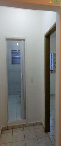 venda sobrado 2 dormitórios jardim santa emília guarulhos r$ 290.000,00