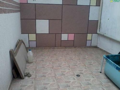 venda sobrado 2 dormitórios jardim santa emília guarulhos r$ 360.000,00