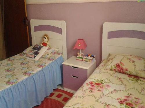 venda sobrado 2 dormitórios jardim santa emília guarulhos r$ 430.000,00