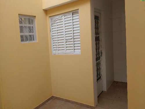 venda sobrado 2 dormitórios jardim santa mena guarulhos r$ 400.000,00