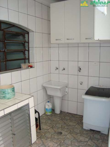 venda sobrado 2 dormitórios jardim santa mena guarulhos r$ 410.000,00