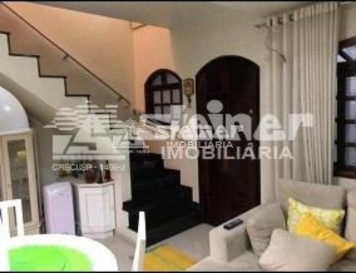 venda sobrado 2 dormitórios jardim terezópolis guarulhos r$ 383.000,00