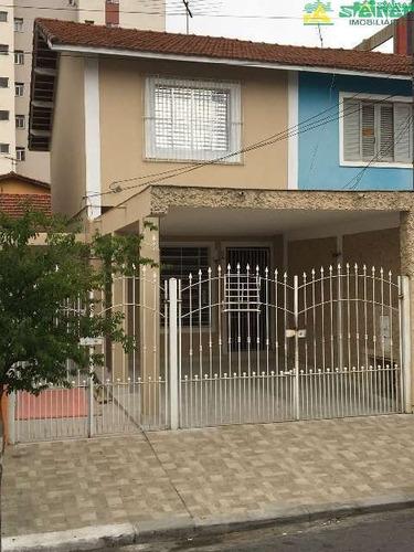 venda sobrado 2 dormitórios jardim tijuco guarulhos r$ 450.000,00