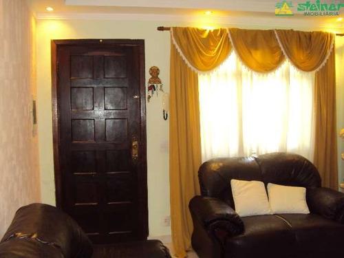 venda sobrado 2 dormitórios jardim tranquilidade guarulhos r$ 310.000,00