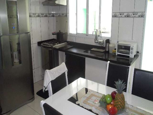 venda sobrado 2 dormitórios jardim vila galvão guarulhos r$ 450.000,00