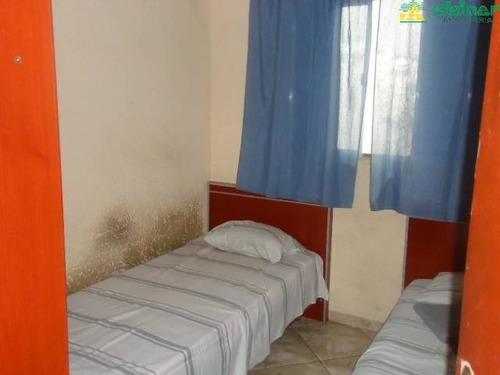 venda sobrado 2 dormitórios jardim zaira guarulhos r$ 550.000,00
