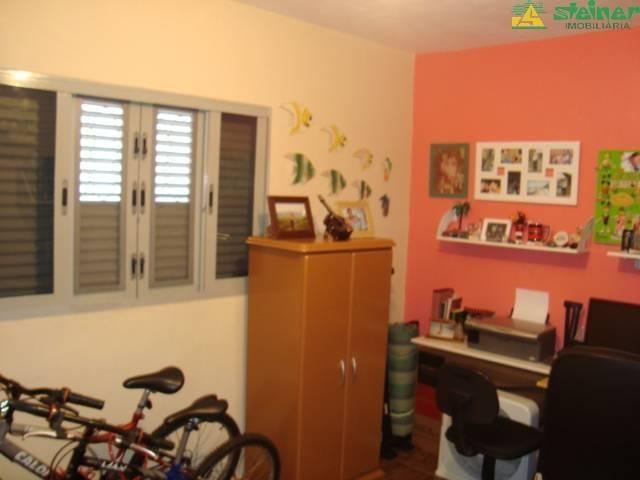 venda sobrado 2 dormitórios macedo guarulhos r$ 350.000,00 - 21486v