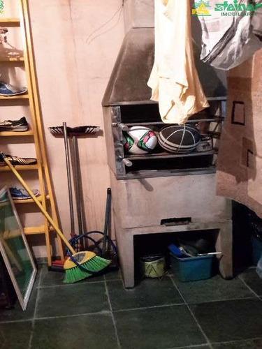 venda sobrado 2 dormitórios macedo guarulhos r$ 350.000,00