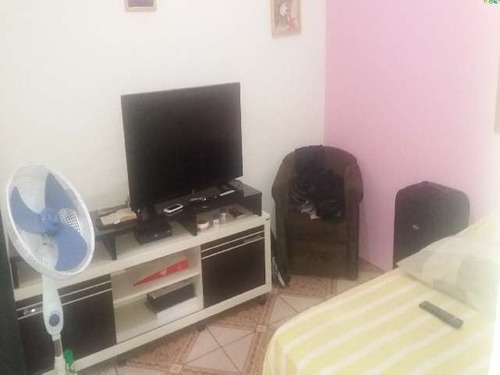 venda sobrado 2 dormitórios ponte grande guarulhos r$ 298.000,00