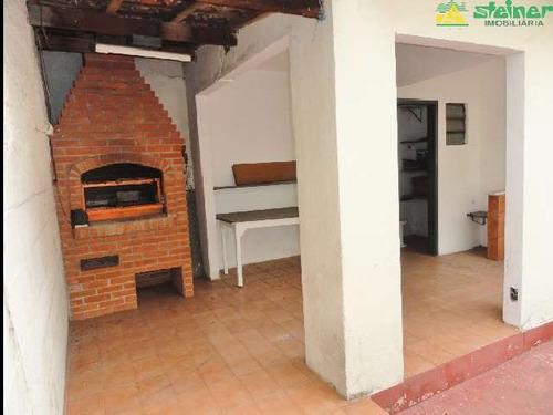 venda sobrado 2 dormitórios vila augusta guarulhos r$ 650.000,00
