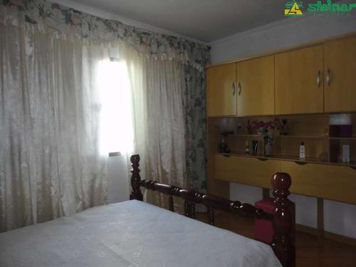 venda sobrado 2 dormitórios vila barros guarulhos r$ 450.000,00