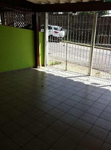 venda sobrado 2 dormitórios vila fátima guarulhos r$ 450.000,00