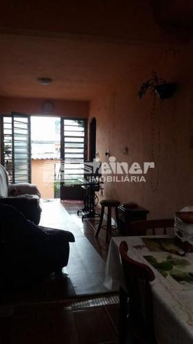 venda sobrado 2 dormitórios vila galvão guarulhos r$ 280.000,00