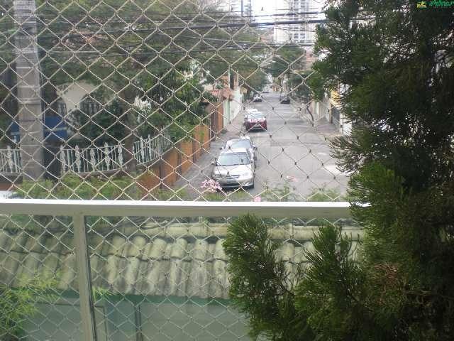 venda sobrado 2 dormitórios vila galvão guarulhos r$ 650.000,00 - 30795v