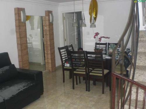 venda sobrado 2 dormitórios vila galvão guarulhos r$ 650.000,00