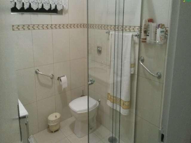 venda sobrado 2 dormitórios vila progresso guarulhos r$ 490.000,00