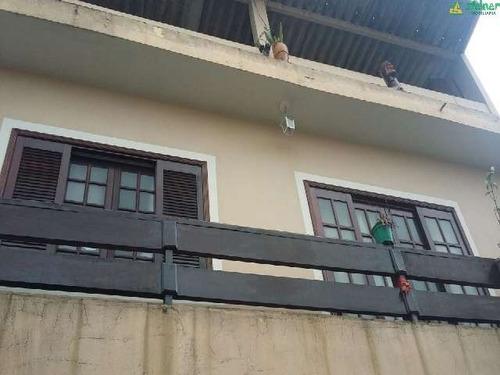 venda sobrado 2 dormitórios vila silviânia carapicuíba r$ 280.000,00