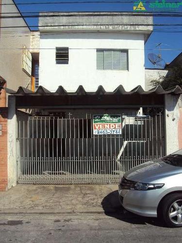 venda sobrado 2 dormitórios vila são jorge guarulhos r$ 400.000,00
