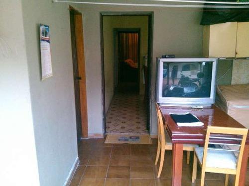 venda sobrado 3 dormitórios centro guarulhos r$ 900.000,00