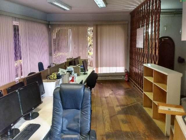 venda sobrado 3 dormitórios centro guarulhos r$ 990.000,00 - 29499v