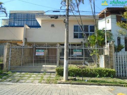 venda sobrado 3 dormitórios cidade maia guarulhos r$ 1.200.000,00