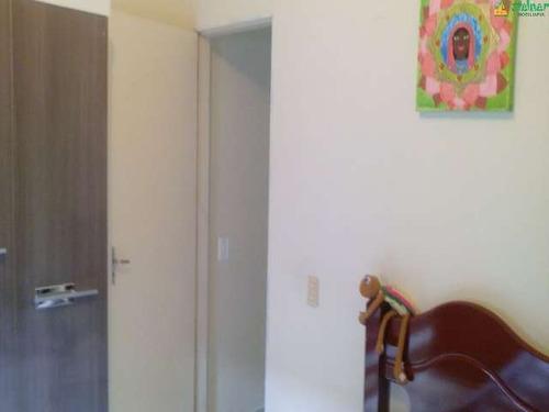 venda sobrado 3 dormitórios cidade seródio guarulhos r$ 360.000,00