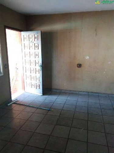venda sobrado 3 dormitórios cumbica guarulhos r$ 230.000,00