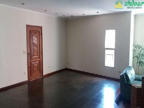 venda sobrado 3 dormitórios gopouva guarulhos r$ 1.200.000,00