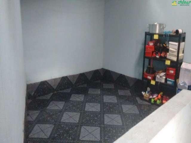 venda sobrado 3 dormitórios gopouva guarulhos r$ 400.000,00