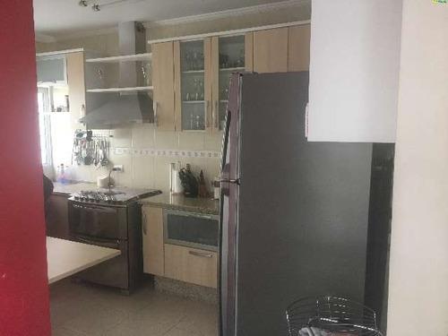 venda sobrado 3 dormitórios gopouva guarulhos r$ 550.000,00