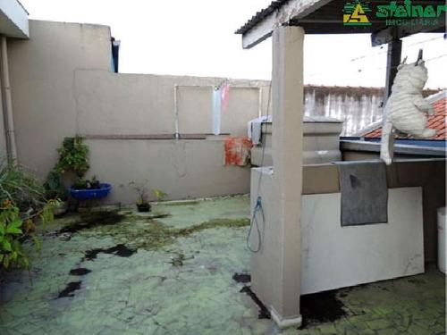 venda sobrado 3 dormitórios gopouva guarulhos r$ 650.000,00